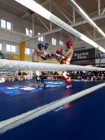 Чемпионат и первенство Калининградской области по кикбоксингу (08-09 февраля 2020 года, г. Калининград)_1